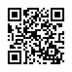 全國古蹟日-美歷彰化 GO!好玩-文資輕旅行線上報名