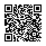 2021年全國古蹟日「美歷彰化GO!好玩」:彰化文資輕旅行線上報名