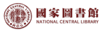 National Central Library Logo