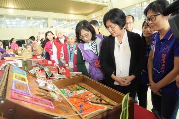 108年彰化社造博覽會將於11/24在圓林園盛大登場005